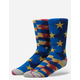 STANCE Sidereal Boys Socks