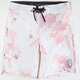 REEF Grammas Curtain Mens Boardshorts