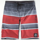 REEF Miss Ocean Mens Boardshorts
