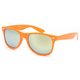 BLUE CROWN Aurora Sunglasses