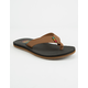 VANS Nexpa Synthetic Mens Sandals