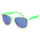 BLUE CROWN Amnesia Sunglasses