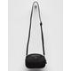 VANS Fiddle Crossbody Bag