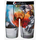 ETHIKA American Astronaut Staple Mens Boxer Briefs