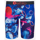ETHIKA Jelly Vibes Staple Mens Boxer Briefs