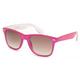 FULL TILT Radium Sunglasses