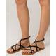 ROXY Julia Womens Sandals