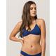 QUINTSOUL Bali Bikini Top