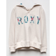 ROXY Hope You Know A Girls Hoodie