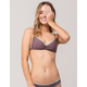 DAMSEL Bralette Bikini Top