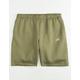NIKE SB Mens Sweat Shorts