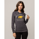 THE NORTH FACE Logowear Womens Hoodie