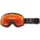 VON ZIPPER Skylab Goggles