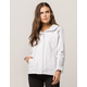THE NORTH FACE Venutre 2 Womens Jacket