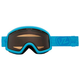 VON ZIPPER Beefy Goggles
