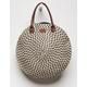 BRIXTON Amalie Bag