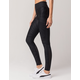 HURLEY Palmer Womens Leggings