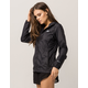 THE NORTH FACE Flyweight Womens Jacket