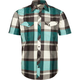 MICROS Blur Mens Shirt