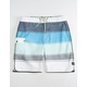RIP CURL State Park Mens Boardshorts