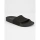 MADDEN GIRL Zeke Womens Sandals