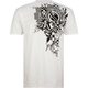 LOST Breakout Mens T-Shirt