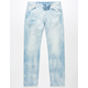 LEVI'S 501 Original Fit Mens Jeans