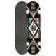 ELEMENT Stamina Full Complete Skateboard- AS IS