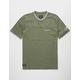 PRIMITIVE Eastern Bloc Mens T-Shirt
