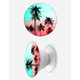 POPSOCKETS Tropical Sunset Phone Stand And Grip