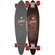 ARBOR Hawkshaw Micron Longboard Skateboard- AS IS