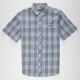 VALOR Austin Mens Shirt