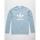 ADIDAS Trefoil Mens Sweatshirt