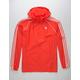 ADIDAS Originals SST Mens Windbreaker Jacket