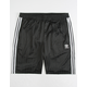 ADIDAS Originals Mens Football Shorts