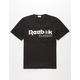 REEBOK Franchise Icon Mens T-Shirt
