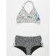 O'NEILL Jamison Girls Bikini Set