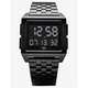 ADIDAS ARCHIVE M1 Black Watch