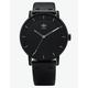 ADIDAS DISTRICT_L1 Black Watch