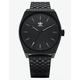 ADIDAS PROCESS_M1 Black Watch