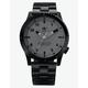 ADIDAS CYPHER_M1 Black Watch
