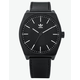 ADIDAS PROCESS_L1 Black Watch