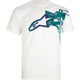 ALPINESTARS Melt Mens T-Shirt
