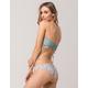 O'NEILL Piper Reversible Cheeky Bikini Bottoms
