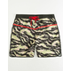 ASPHALT Tiger Mens Boardshorts