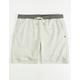 RIP CURL Vidro Mens Sweat Shorts