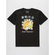 RIOT SOCIETY Coy Fish Boys T-Shirt