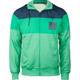 BENCH Divvy Mens Jacket