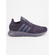 ADIDAS Swift Run Purple Womens Shoes