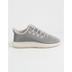 ADIDAS Tubular Shadow Platinum Metallic Womens Shoes